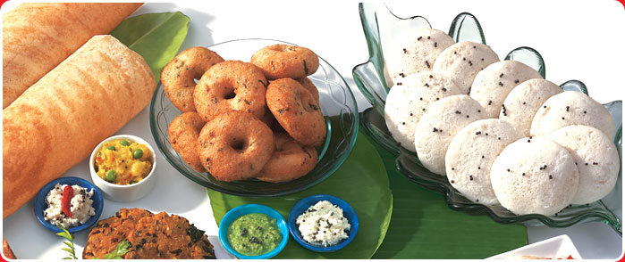 Enjoy the tastes of india vacationandcuisine Cuisines of india